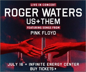 Roger Waters 4.jpg