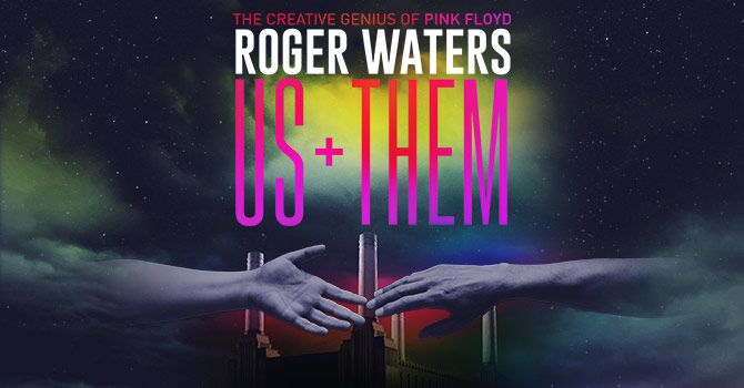 Roger_Waters (2)