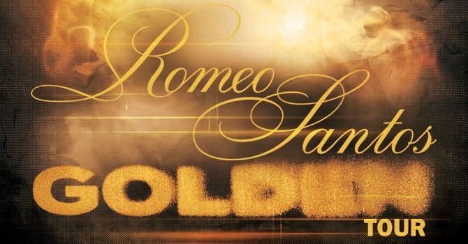 Romeo Santos Event Image 670x350.jpg