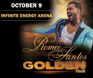 Romeo Santos Event Promo 300x250.jpg