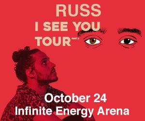 Russ Event Promo 300x250.jpg