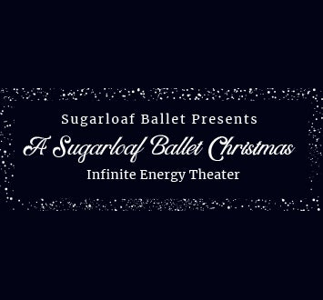 More Info for A Sugarloaf Ballet Christmas