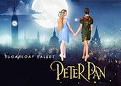 SB Peter Pan Event Thumbnail 175x125.jpg