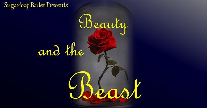 SBT Beauty & Beast Event Image 670x350.jpg