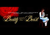 SBT Beauty  Beast Event Thumbnail 175x125 (003).jpg