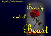 SBT Beauty & Beast Event Thumbnail 175x125.jpg