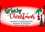 SBT Grinchy Event Thumbnail 175x125.jpg