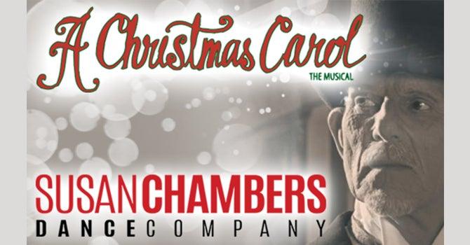 SCDC Christmas Carol Event Image 670x350.jpg