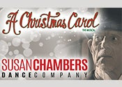 SCDC Christmas Carol Event Thumbnail 175x125 (002).jpg