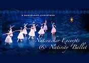 SLBT Nutcracker Event Thumbnail 175x125.jpg