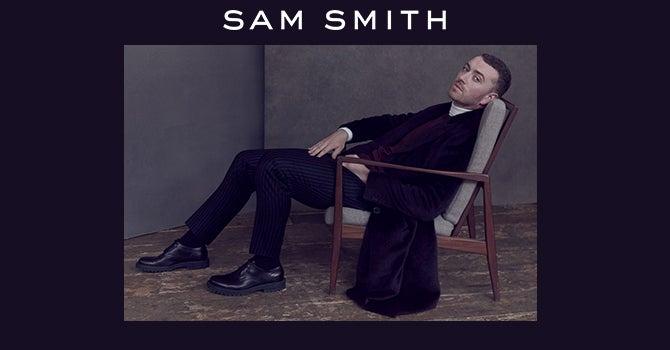Sam Smith Event Image 670x350.jpg