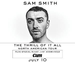 Sam Smith Event Promo 300x250.jpg