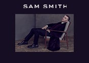 Sam Smith Event Thumbnail 175x125.jpg