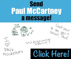 Send Paul Messages Event Promo 300x250.jpg