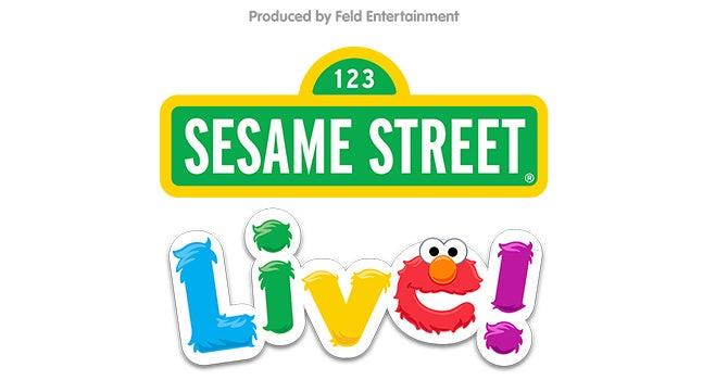 Sesame Street Live Event Image 670x35045.jpg