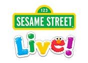Sesame Street Live Event Thumbnail 175x125 (002).jpg