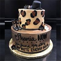Shania Cake.jpg