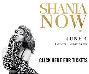 Shania Twain Event Promo 300x250.jpg