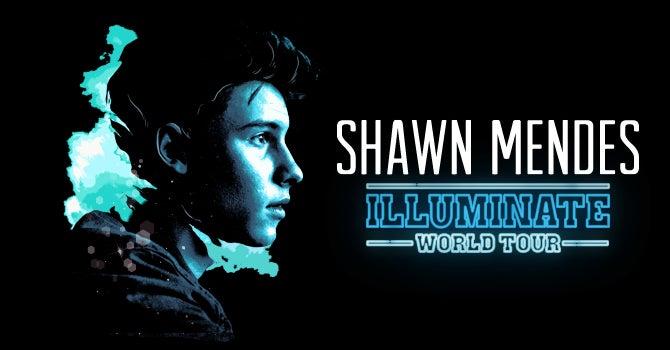 Shawn-Mendes 670x350.jpg