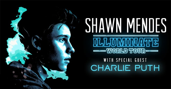 Shawn Mendes Event Image 670x350 (002).jpg
