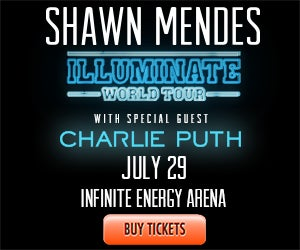 Shawn Mendes Event Promo 300x250 (002).jpg