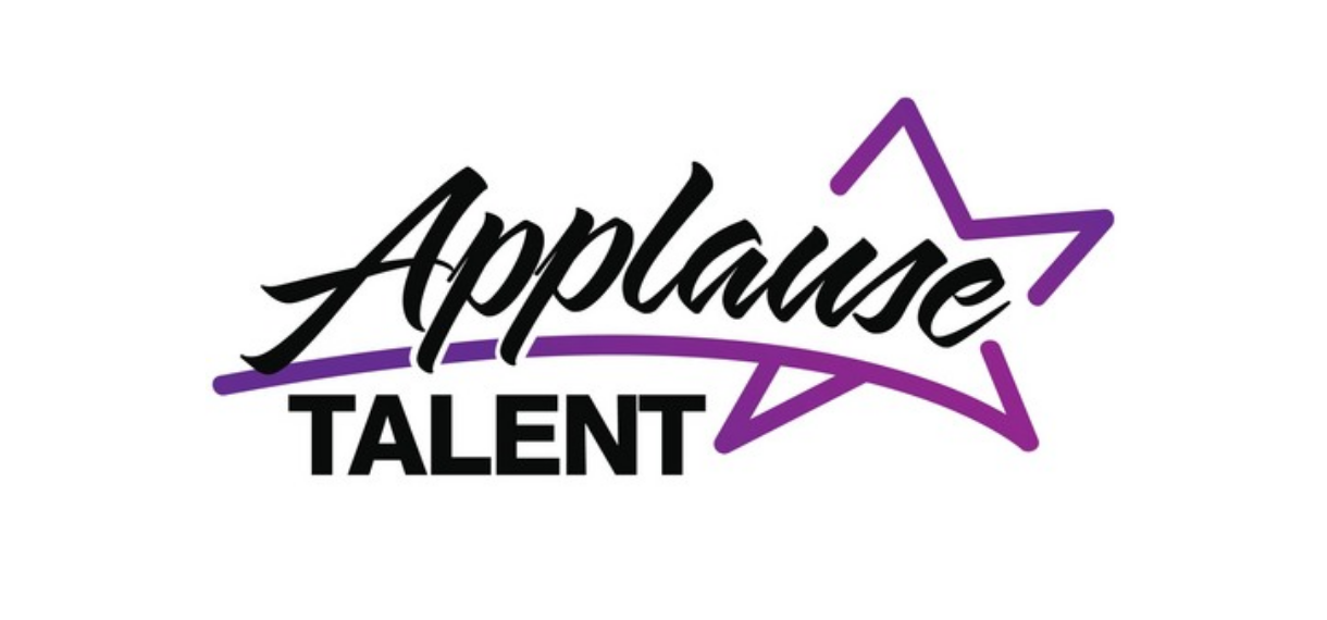 Applause Talent Competition