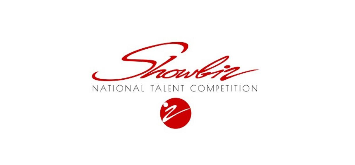 Showbiz National Talent Competition