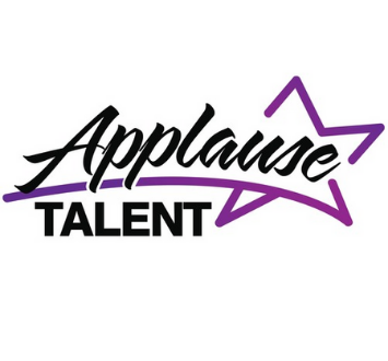 More Info for Applause Talent Competition