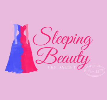 More Info for Sleeping Beauty Recital