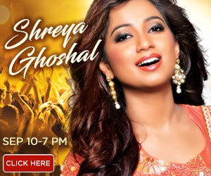 Shreya Ghoshal Event Promo 300x250.jpg