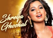 Shreya Ghoshal Event Thumbnail 175x125.jpg