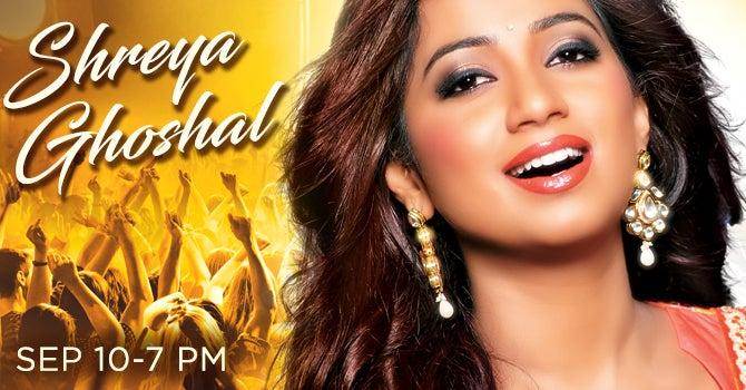 Shreya Ghoshal Event image 670x350.jpg