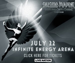 Smashing Pumpkins Event Promo 300x250.jpg