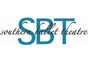 SoBT Event Thumbnail 175x125.jpg
