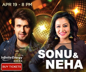 Sonu & Neha Event Promo 300x250.jpg