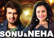 Sonu & Neha Event Thumbnail 175x125.jpg