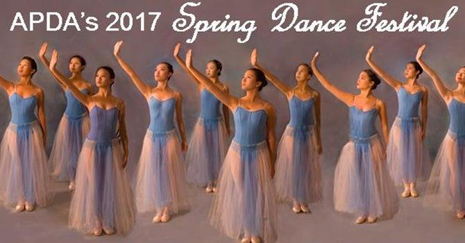Spring Dance Fest Event Image 670x350.jpg