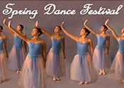 Spring Dance Fest Event Thumbnail 175x125 (002).jpg