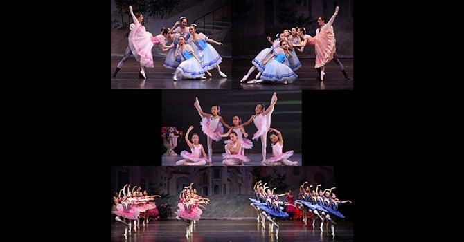 Spring Dance Festival Event Image 670x350.jpg