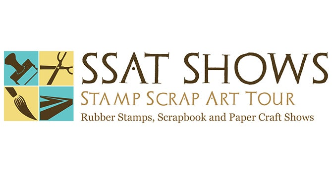 Stamps  Scrapbooks Event Image 670x350.jpg