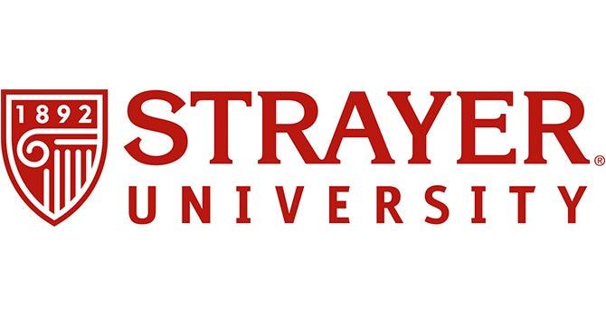 Strayer Uni Grad Event Image 670x350.jpg