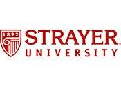 Strayer Uni Grad Event Thumbnail 175x125 (002).jpg