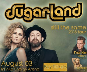 Sugarland Event Promo 300x250.jpg