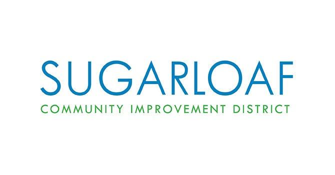 Sugarloaf Event Image 670x350.jpg