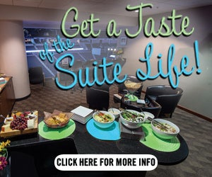 Suite Life Event Promo 300x250 (002).jpg