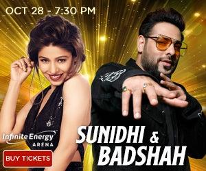 Sunidhi & Badshah Event Promo 300x250.jpg