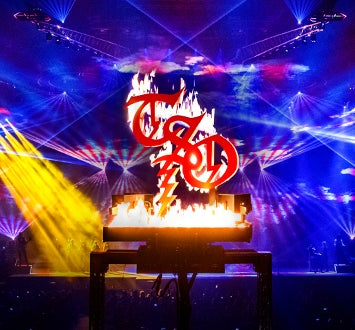 More Info for Exclusive: Trans-Siberian Orchestra announces 2019 winter...