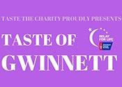 Taste of Charity Event Thumbnail 175x125 (002).jpg