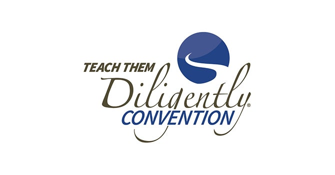 Teach Them Diligently Event Image 670x350.jpg