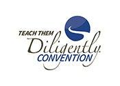 Teach Them Diligently Event Thumbnail 175x125.jpg